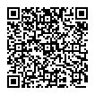富塚組モバイルアクセス